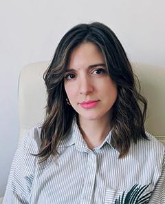 Francesca Calandra