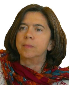 Anna Maria Dal Brun