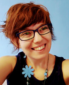 Emma Mottarella