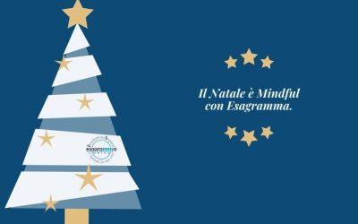Natale Solidale: Regala un corso di Mindfulness Online