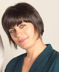 Chiara Lucchini