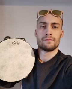 Diego Verzeroli