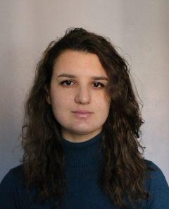 Francesca Formenti