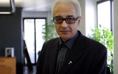Pierangelo Sequeri: Intervista al fondatore di Esagramma