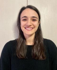 Francesca Carminucci