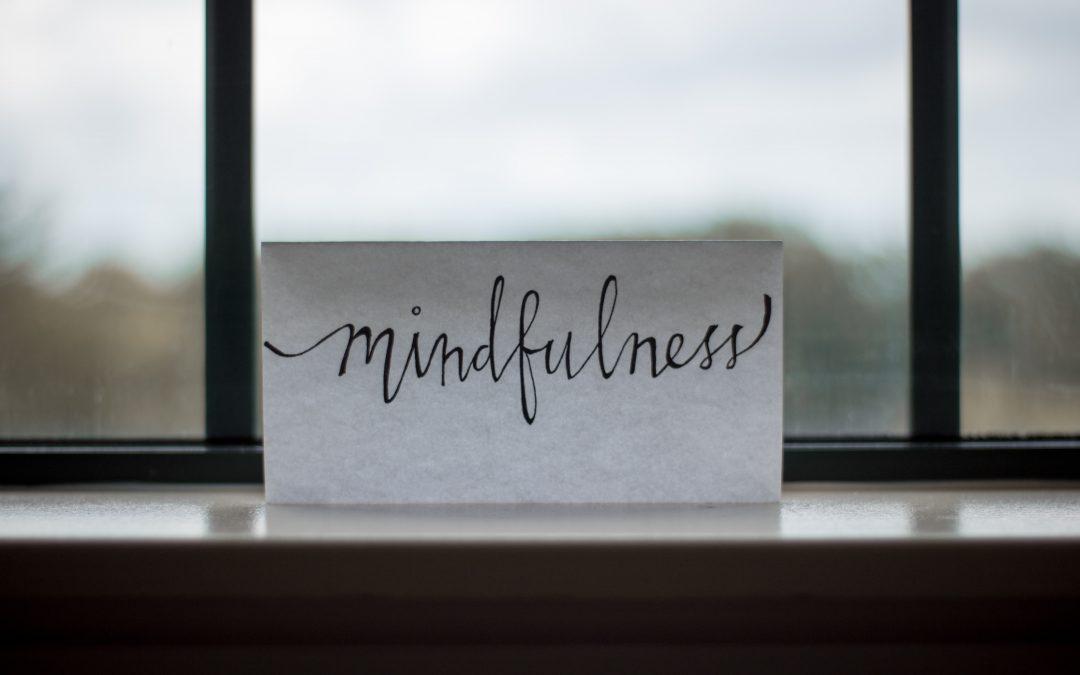 """Corso di Mindfulness online """"Le relazioni nella nostra vita"""""""