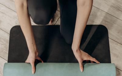 Il corso di Mindfulness online riparte il 25 marzo