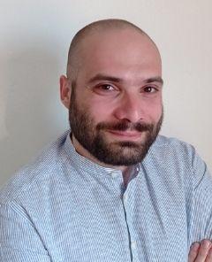 Claudio Canniello