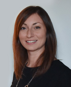 Deborah Lisotti